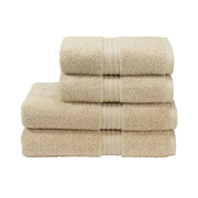 plush-towel-fawn-bath-towel