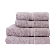 plush-towel-wisteria-bath-towel