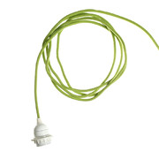 ceiling-cable-green