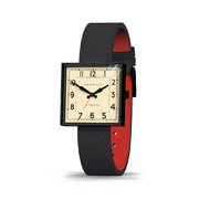 cube-watch-black-black-leather