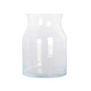 ruby-vase-clear-large