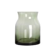 ruby-vase-green-small