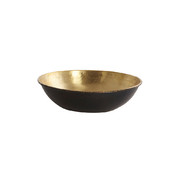 lux-bowl-tray-small