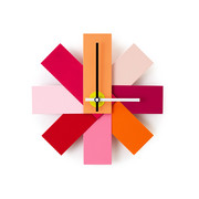 watch-me-wall-clock-pink