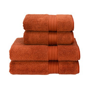 supreme-hygro-towel-paprika-bath-sheet
