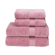 supreme-hygro-towel-blush-bath-sheet