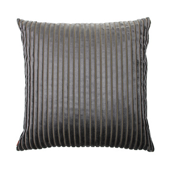 Coomba Pillow - 86