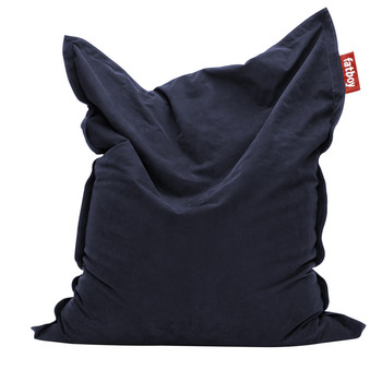 The Original Stonewashed Bean Bag - Blue Jeans