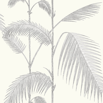 Palm Leaves Wallpaper - 95/1008