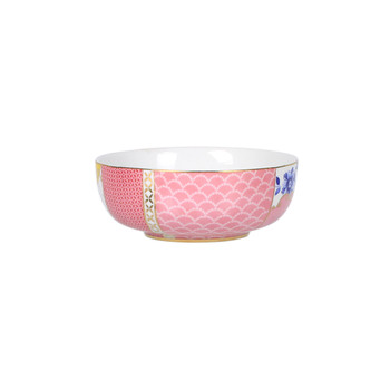 Royal Pip Bowl - 12.5cm