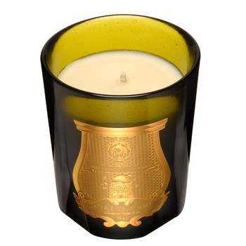 Pondicherry Scented Candle - 270g