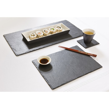 Rectangular Placemats - Set of 2