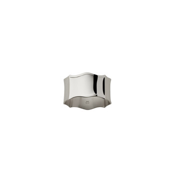 Navette Table Napkin Ring