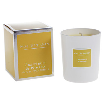 Classic Collection Scented Candle - 190g - 190g