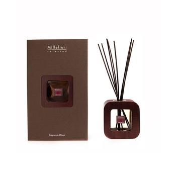 Selected Frame Diffuser - Amber Delice - 250ml