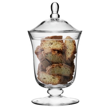 Serve Bonbon Jar - 25.5cm
