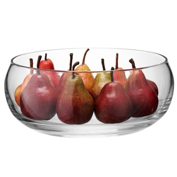 Serve Low Bowl - 27.5cm