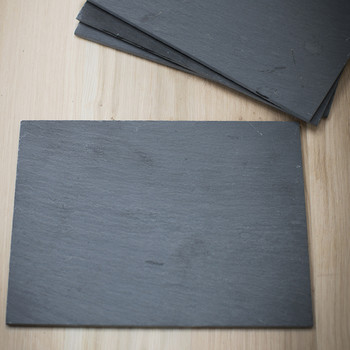 Slate Placemats - Set of 4