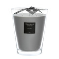 Baobab Collection - All Seasons Scented Candle - White Rhino - 24cm