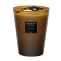 Baobab Collection - Les Prestigieuses Scented Candle - Tanned Hide - 24cm