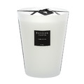 Baobab Collection - Les Prestigieuses Scented Candle - Moonstone - 24cm