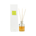 True Grace - Village Reed Diffuser - Wild Lime - 200ml