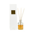 True Grace - Village Reed Diffuser - Fig - 200ml