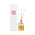 True Grace - Village Reed Diffuser - Moroccan Rose - 200ml