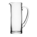 LSA International - Basis Jug - 1.5L