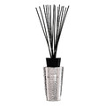 Baobab Collection - Electrum Reed Diffuser - Kheops - 500ml