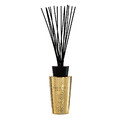 Baobab Collection - Electrum Reed Diffuser - Khephren - 500ml