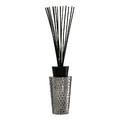 Baobab Collection - Electrum Reed Diffuser - Myerinos - 500ml