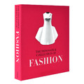 Assouline - The Impossible Collection of Fashion Book