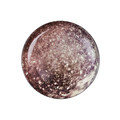 Diesel Living with Seletti - Cosmic Plate - 16.5cm - Callisto