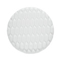Kartell - Jellies Family Charger Plate - Crystal