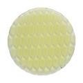 Kartell - Jellies Family Charger Plate - Green