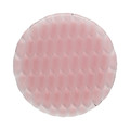 Kartell - Jelly Charger Plate - Rose