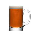 LSA International - Bar Beer Tankard - 750ml