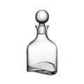 Nude - Arch Whiskey Decanter