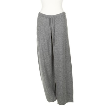 Lounge Trousers - Gray