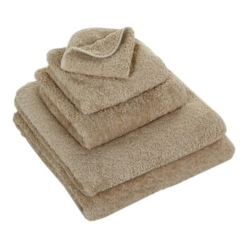 Super Pile Egyptian Cotton Towel - 770