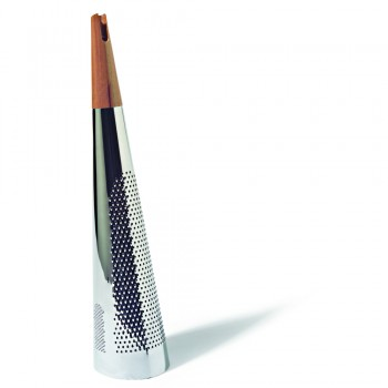Todo Cheese Grater - 46cm