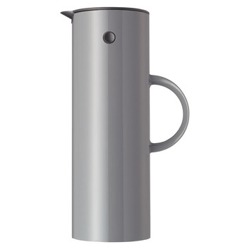 E77 Vacuum Pitcher - Granite