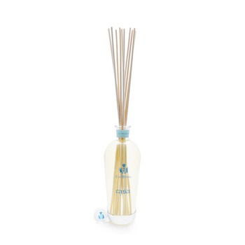Via Camerelle Reed Diffuser