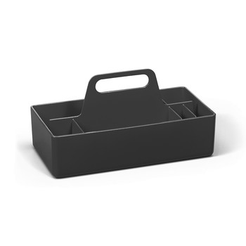 Toolbox - Basic Dark