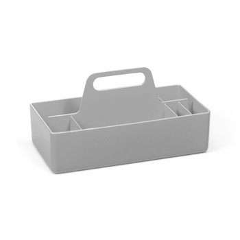 Toolbox - Warm Grey