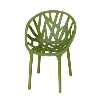 Vegetal Chair - Cactus