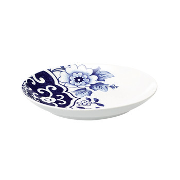 Willow Love Story Side Plate - 15cm