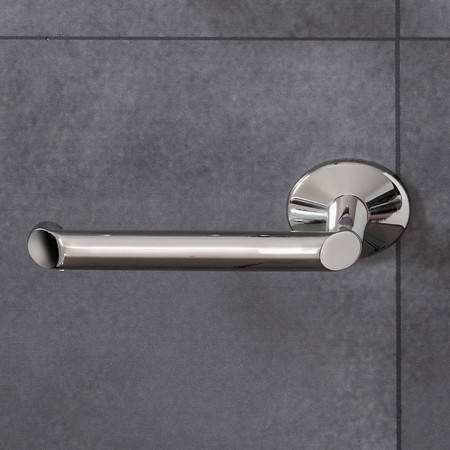 Bathroom Accessories Toilet Roll Holders Previous Next
