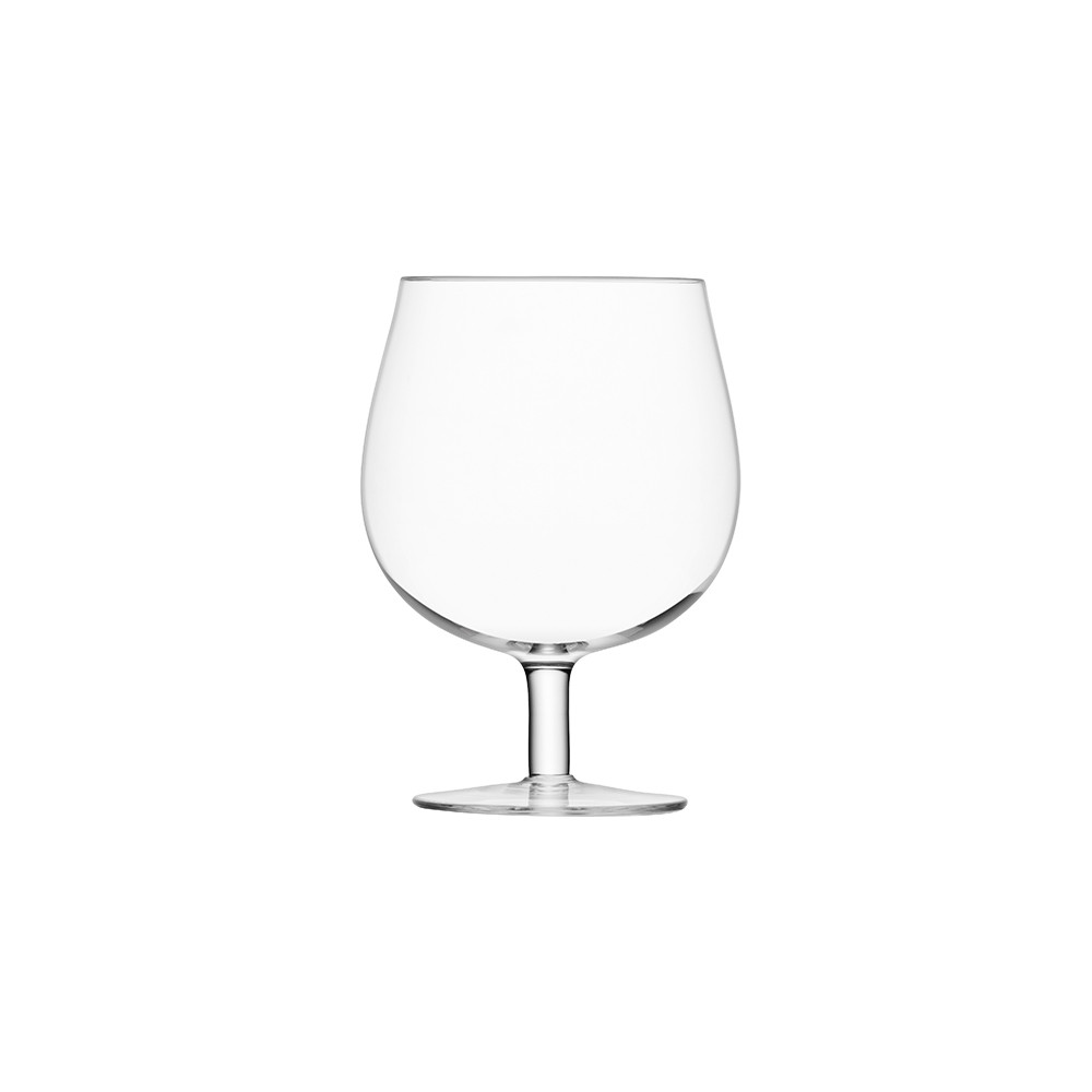 LSA International - Bar Craft Beer Glass - Set of 2